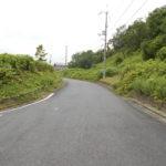 滋賀県蒲生郡日野町 売土地