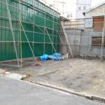 大阪市北区山崎町【3駅が徒歩6分以内です】